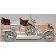 Lledo Rolls Royce Silver Ghost