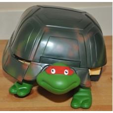 Teenage Mutant Ninja Turtle TMNT Muta Carrier 1992 Vintage Kids Toy