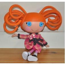 Angry Bird Star Wars Princess Leia Plush Soft Cuddly Kids Toy