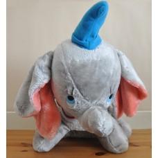 Disney Dumbo Jumbo The Elephant Disneyland Large Plush Soft Cuddly Kids Toy