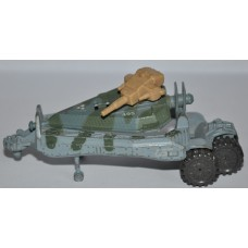 Kenner Reversible Cannon