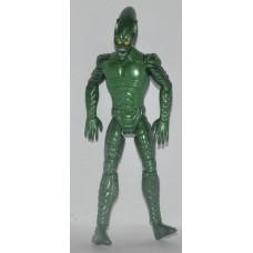Spider Man Green Goblin Action Figure Hasbro